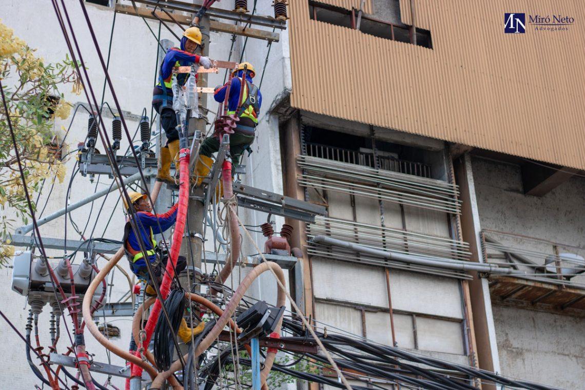 seguro de risco de engenharia