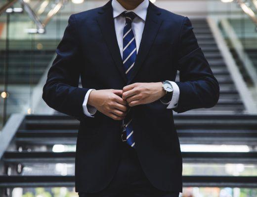 exigências para a contratação de um seguro garantia
