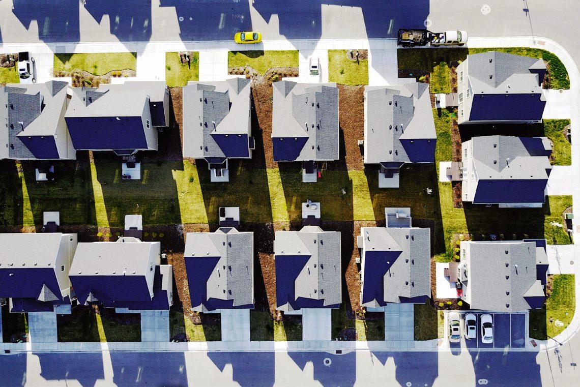 seguro residencial condomínio
