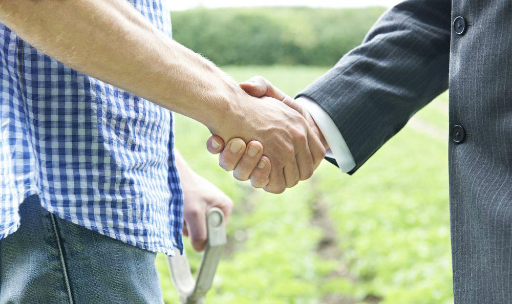 seguro agrícola rural