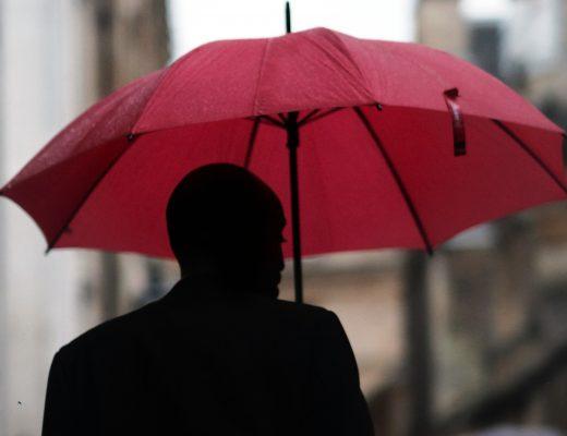 como escolher uma corretora de seguros realmente confiável?