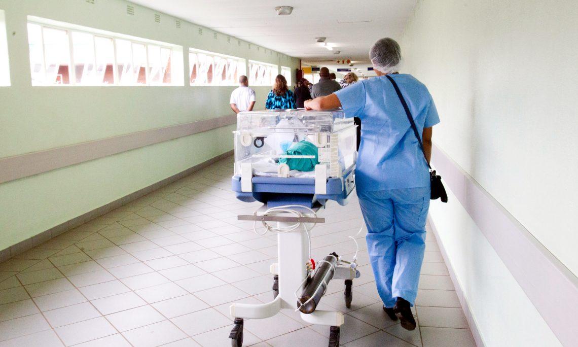 a diferença entre plano de saúde e seguro saúde