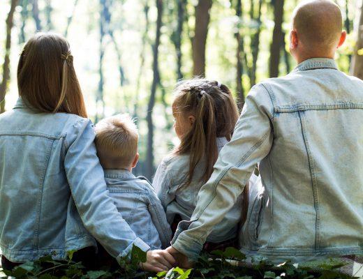 Existe limite de idade para contratar um seguro de vida?