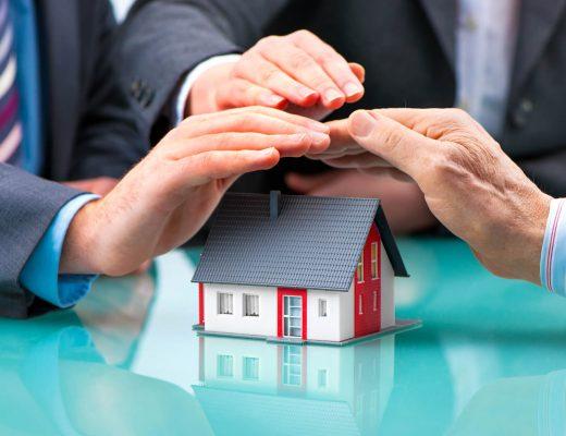 coberturas do seguro residencial