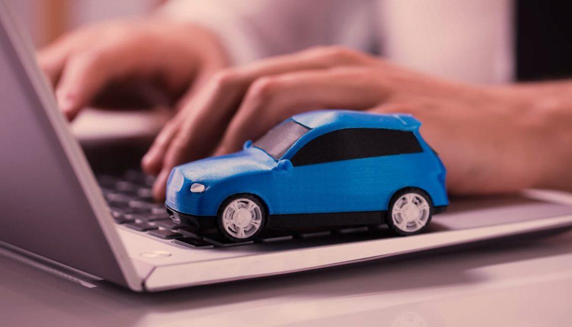 guia para seguros de carro