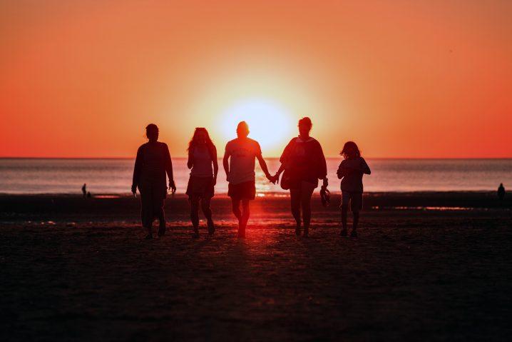 seguro de vida coletivo ou individual