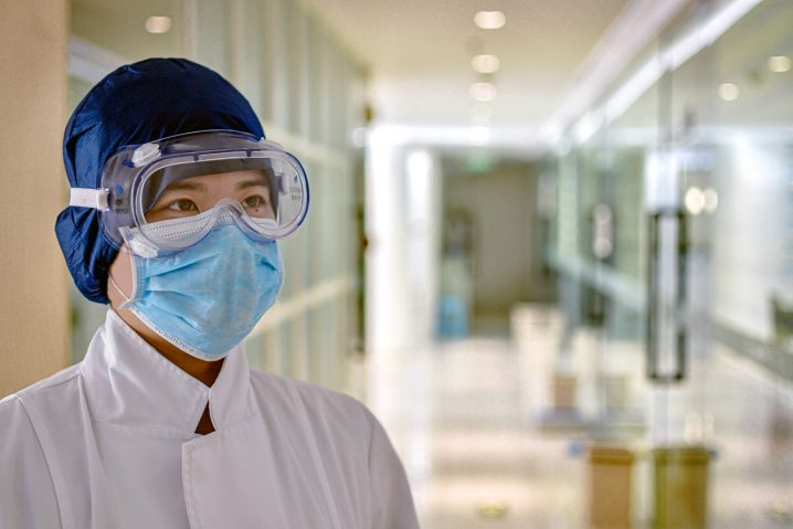 quais são as profissões que mais procura seguro de vida